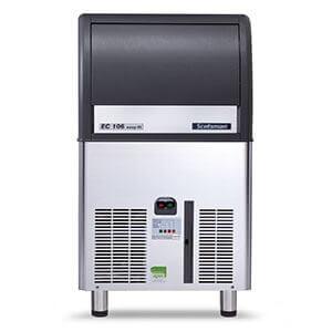 EC106 Ice Machine | Scotmans Ice Systems