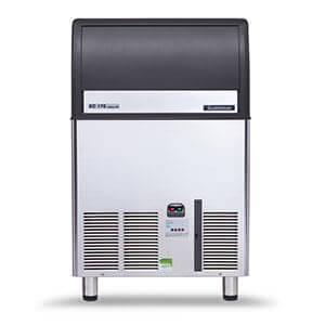 EC176 Ice Machine | Scotmans Ice Systems