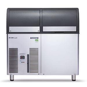 EC226 Ice Machine   Scotmans Ice Systems