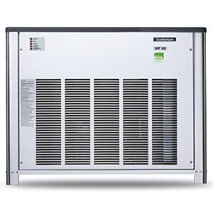 MF66 Ice Machine | Scotmans Ice Systems
