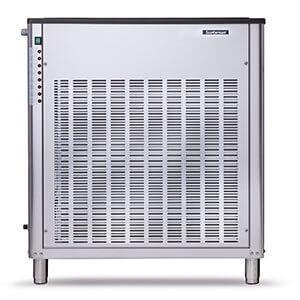 MF86 Ice Machine | Scotmans Ice Systems