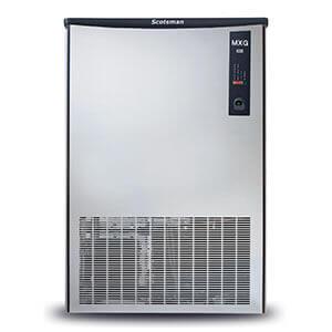 MXG638 Ice Machine   Scotmans